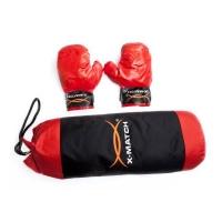 Наборы для бокса, каратэ