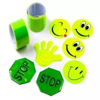Аксессуары для детского транспорта