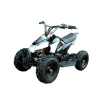Квадроциклы 6V