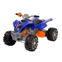 Квадроциклы 12V