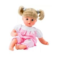 Куклы и наборы с куклами