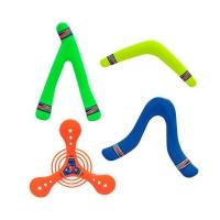 Летние игрушки и инвентарь для улицы