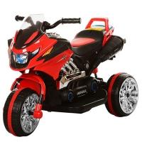 Мотоциклы 12V