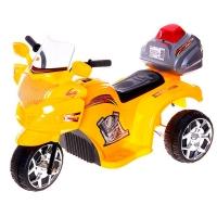 Мотоциклы 6V