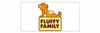 Fluffy family