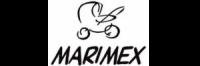 Marimex