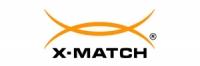 X-Match