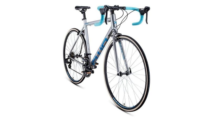 Велосипед FORWARD 700С IMPULSE 14 ск.