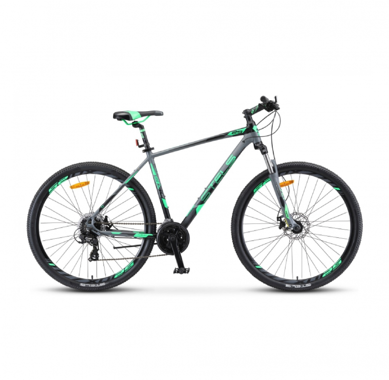 Велосипед 29 Stels Navigator 930 MD V010