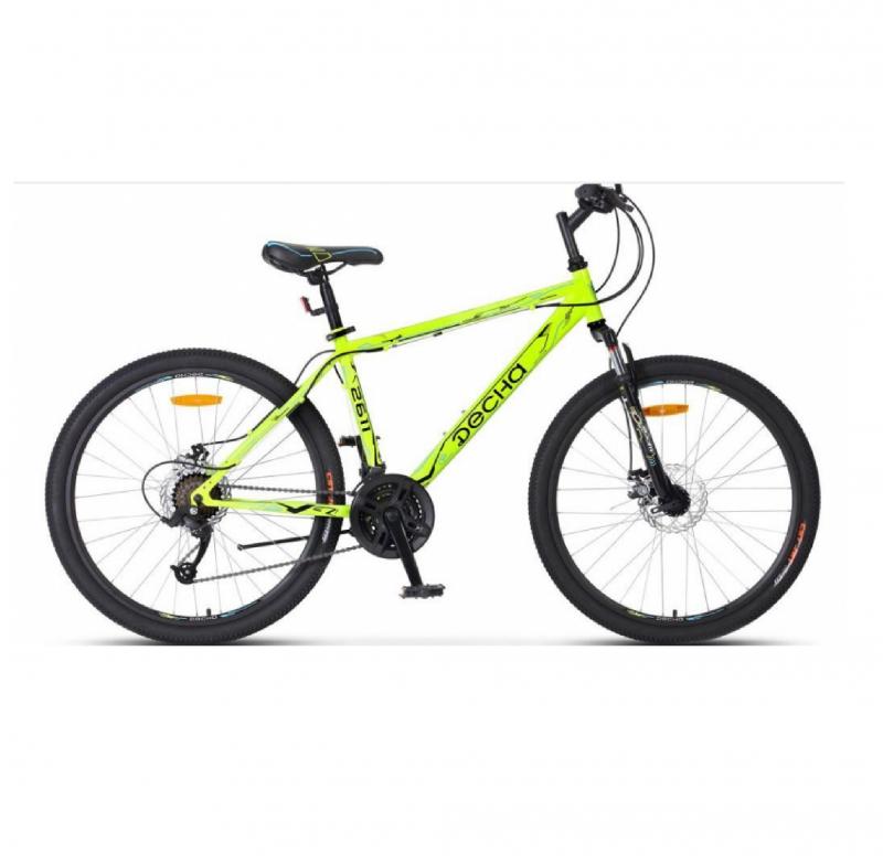 Велосипед 26 Stels Десна-2611 MD V010