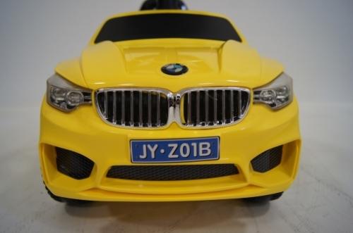 JY-Z01B-YELLOW