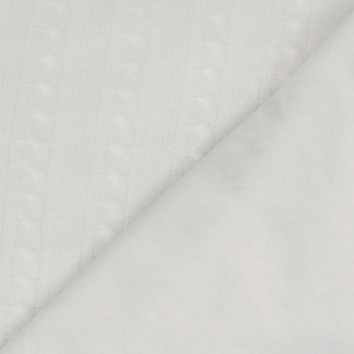 Одеяло-плед МИШКИ НА КАЧЕЛЯХ