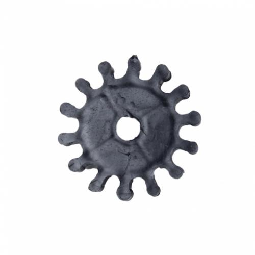Шестеренка тормозная PC-1