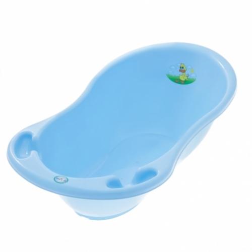 Ванна детская УТЁНОК 102 со сливом