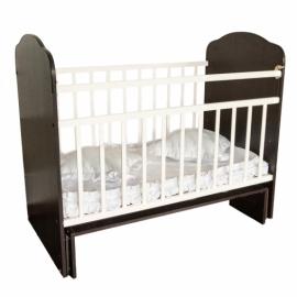 Кровать ЗОЛУШКА-10