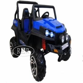 T009TT-4*4-BLUE