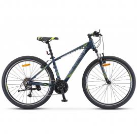 Велосипед 27.5 Stels Navigator 710 V V010