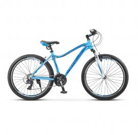 Велосипед 26 Stels Miss 6000