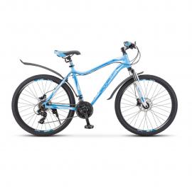 Велосипед 26 Stels Miss 6000 D V010