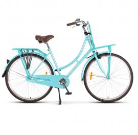 Велосипед 28 Stels Navigator 310 Lady V020
