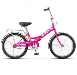 Велосипед 20 Stels Pilot 310 1-ск. Z011