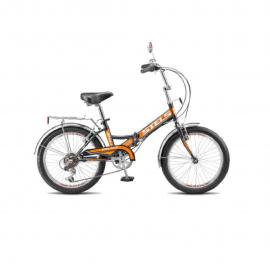 Велосипед 20 Stels Pilot 350 6-ск. Z011