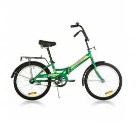 Велосипед 20 Stels Десна-2100 Z011