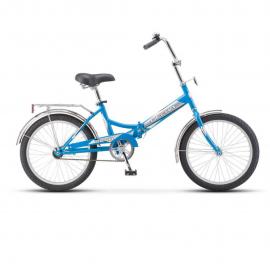 Велосипед 20 Stels Десна-2200 Z011