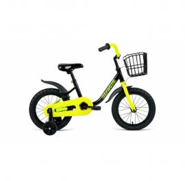 Велосипед FORWARD 14 BARRIO