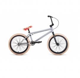 Велосипед FORWARD 16 BMX ZIGZAG