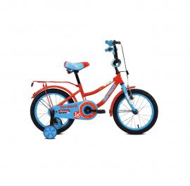 Велосипед FORWARD 16 FUNKY