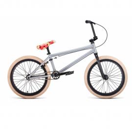Велосипед FORWARD 20 BMX ZIGZAG 1.0