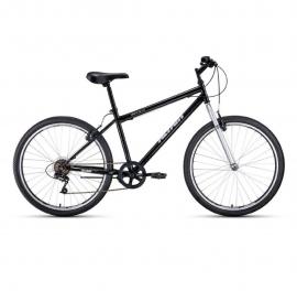 Велосипед FORWARD 26 ALTAIR MTB HT 1.0, 6ск