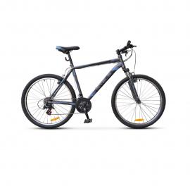 Велосипед 26 Stels Navigator 500 V V020