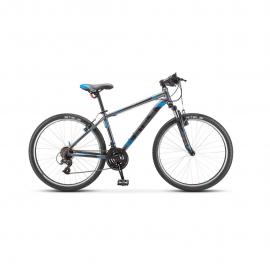 Велосипед 26 Stels Navigator 500 V V030