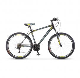 Велосипед 26 Stels Десна 2610 V