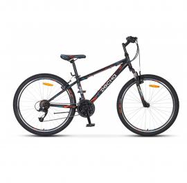Велосипед 26 Stels Десна-2611 V V010