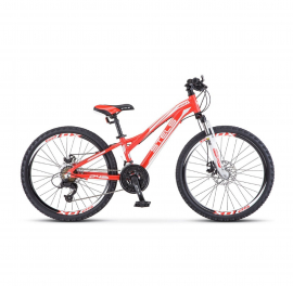 Велосипед 24 Stels Navigator 460 MD K010