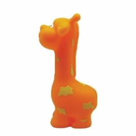 """Игрушка для купания """"Маленький Жирафик"""""""