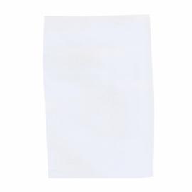 Пеленка фланель однотонная 90х120