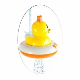 """Игрушка-погремушка для ванны """"Ути Утя. Водное решето"""""""
