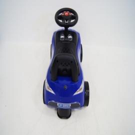 JY-Z01C-BLUE