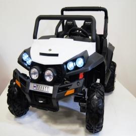 T009TT-4*4-WHITE