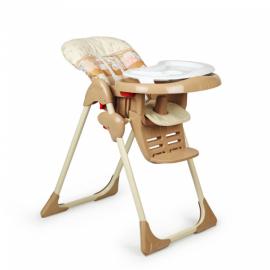 Стул для кормления КОСМИК дизайн Игрушки