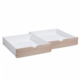 Комплект из 2-х ящиков для кровати DREAMHOME