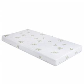 Матрас UOMO CHC для кровати DREAMHOME