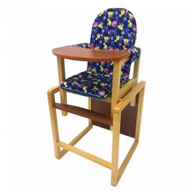 Стол-стул МАЛЫШ