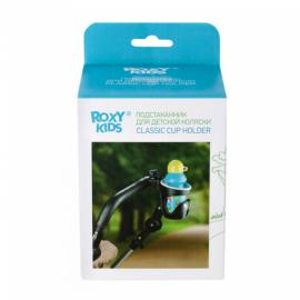 Подстаканник для детской коляски Roxy Kids CLASSIC