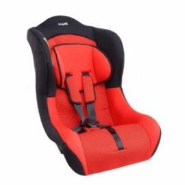 """Детское автомобильное кресло SIGER """"Тотем"""", 0-4 лет, 0-18 кг, группа 0+/1"""
