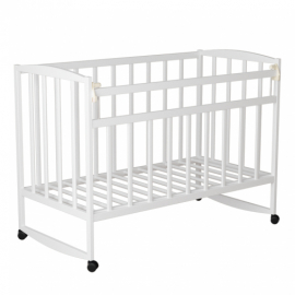 Кровать MAGICO-MINI 2